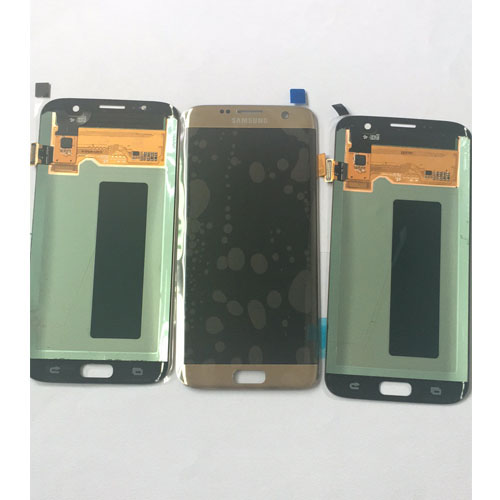 Samsung Galaxy S7 edge G935 G935A G935F LCD Display