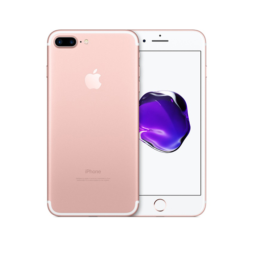 APPLE iPhone 7 GSM Unlocked, 32GB/128GB/256GB Optional, 4.7 inches