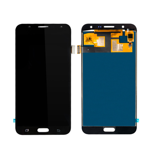 LCD Display For Samsung Galaxy J7 J700F J700M J700H LCD Touch Screen Digitizer Assembly AAA+++ Quality