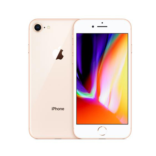 Original Apple iPhone 8 2GB RAM 64GB/256GB Hexa-core IOS 3D Touch ID LTE 12.0MP Camera 4.7