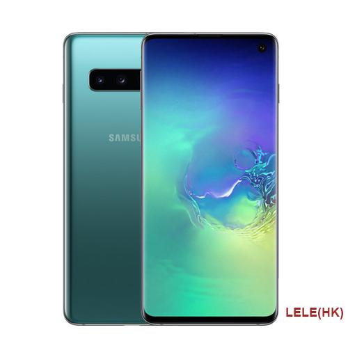 New Samsung Galaxy S10 Mobile Phone 6.1